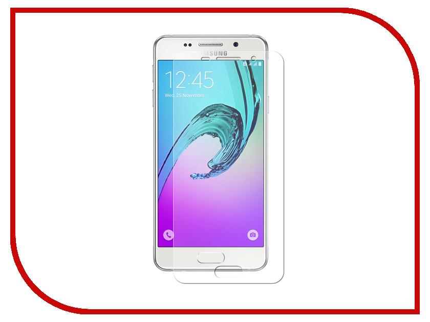 Аксессуар Защитное стекло для Samsung Galaxy A3 2016 Neypo Sotaks 00-00001738 аксессуар защитное стекло для samsung galaxy j2 2018 neypo full screen glass white frame nfg3963