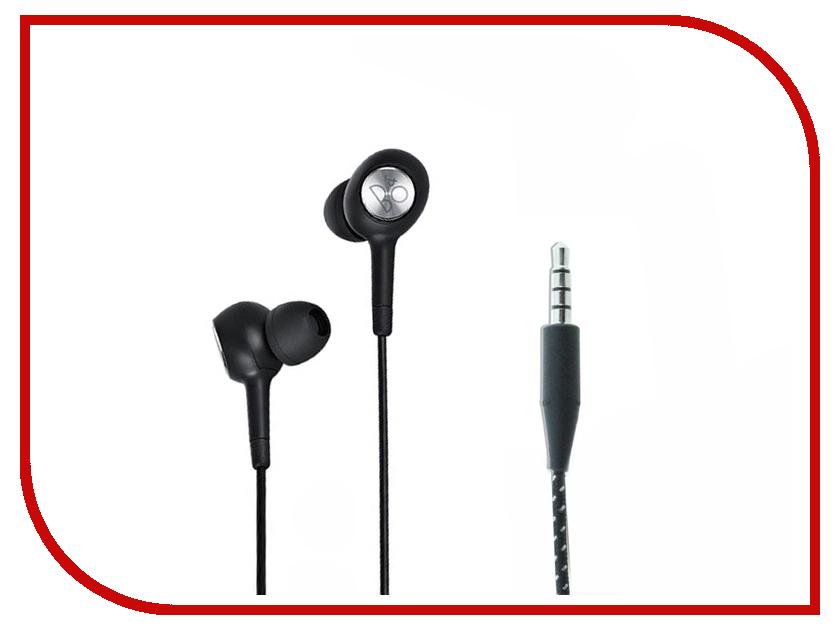 LG HSS-B904 Black