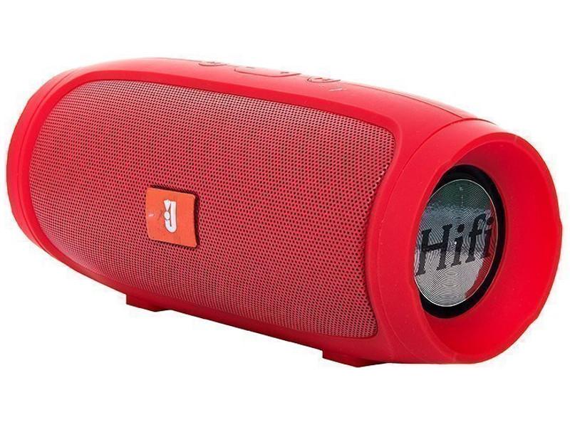 Колонка Activ Mini 3+ Red 78164