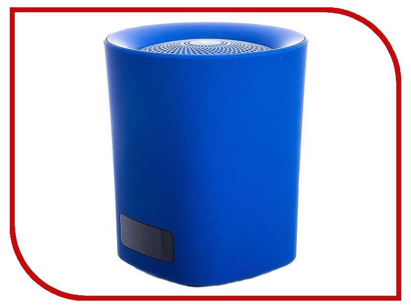 Колонка Activ 101 Blue 71360