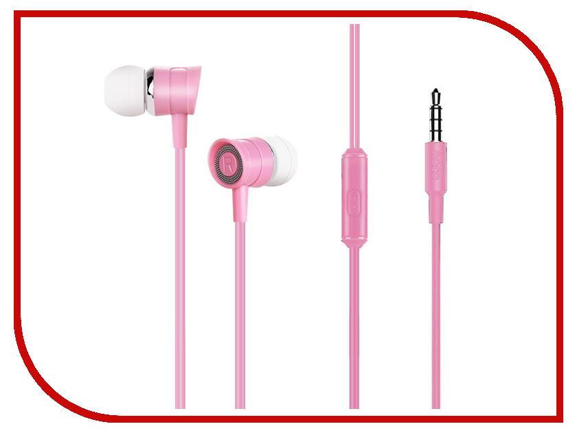 HOCO M37 Pink alcasta m37 6 5x16 5x112 et39 5 d66 6 bkf