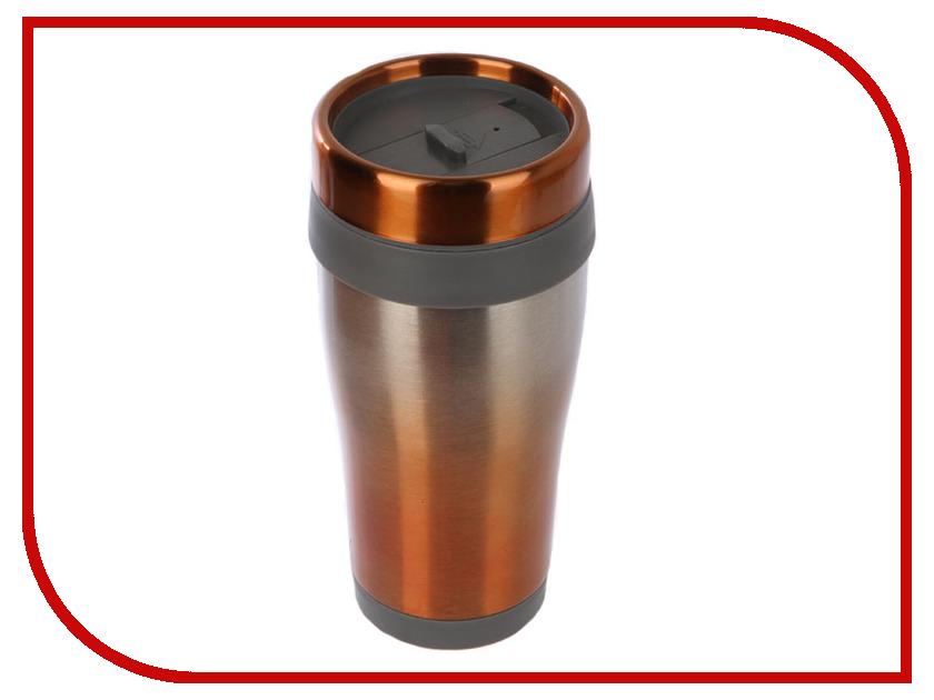 Термокружка Bekker Ombre BK-4359 450ml