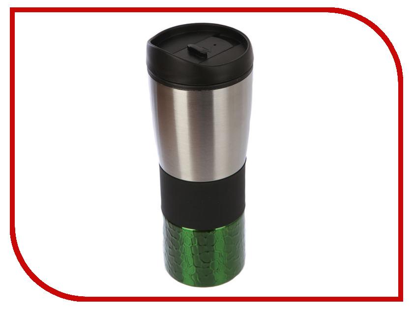 Термокружка Bekker Fancy BK-4354 450ml