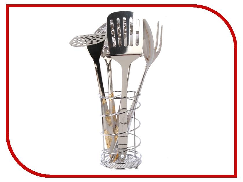 Кухонный набор Bekker De Luxe BK-3249