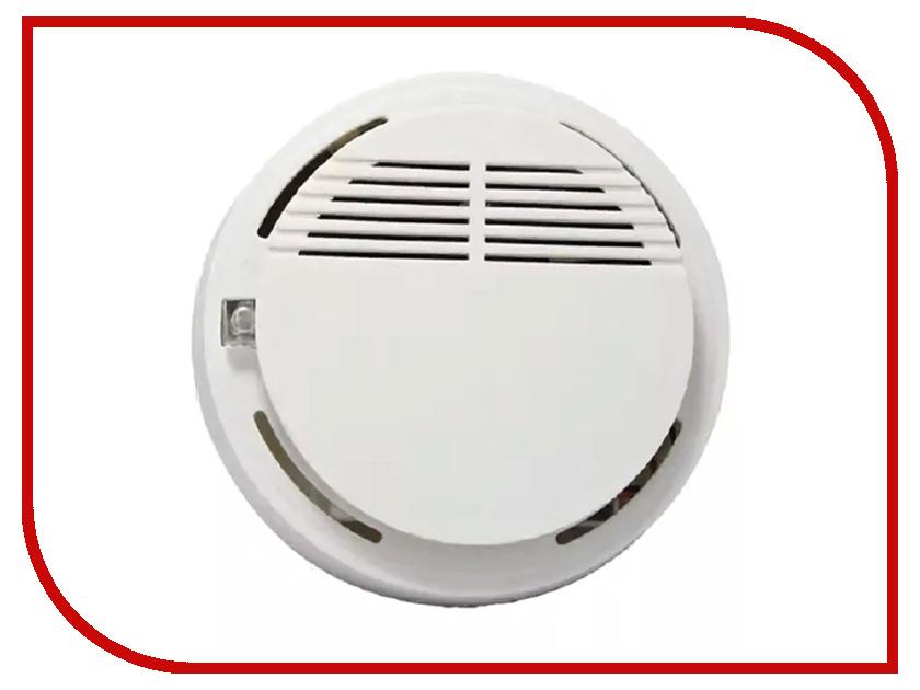 Датчик ZDK Smoke - датчик дыма датчик aotoro tr30 15dn m30 tr30 15dn