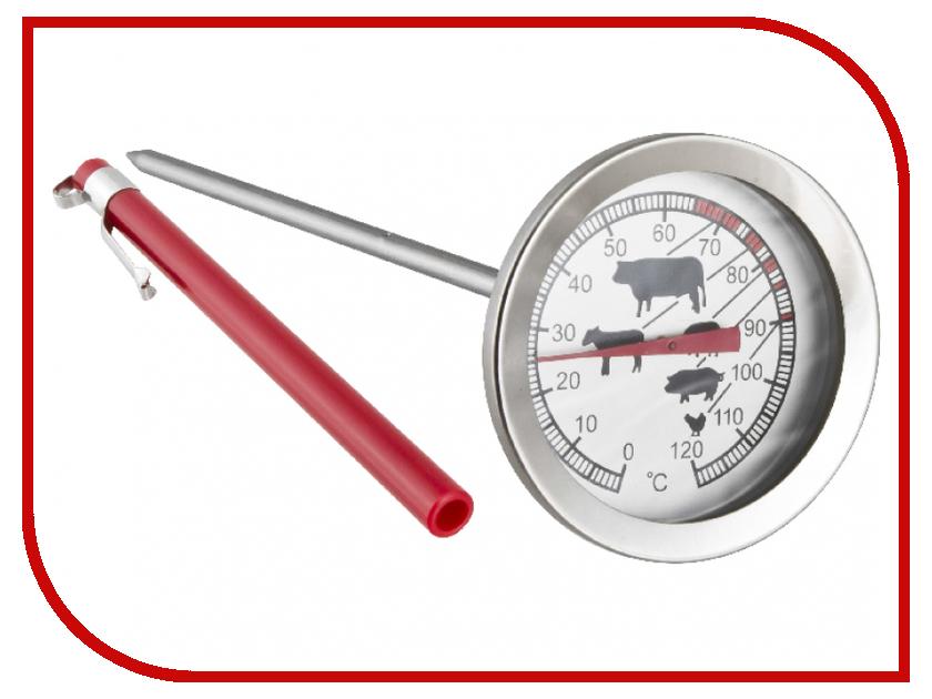 Купить Термометр Biowin для запекания мяса 100600