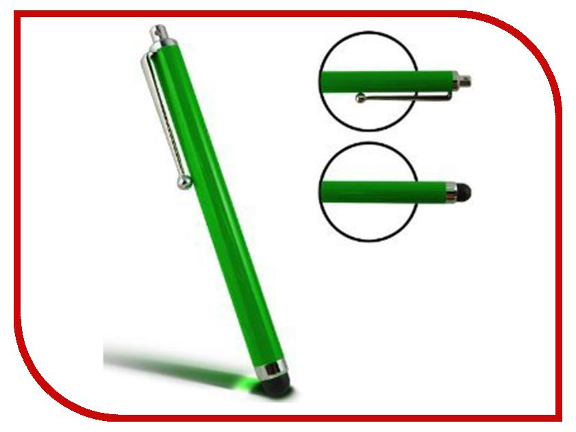 Аксессуар Palmexx Multi-Touch №1 Green