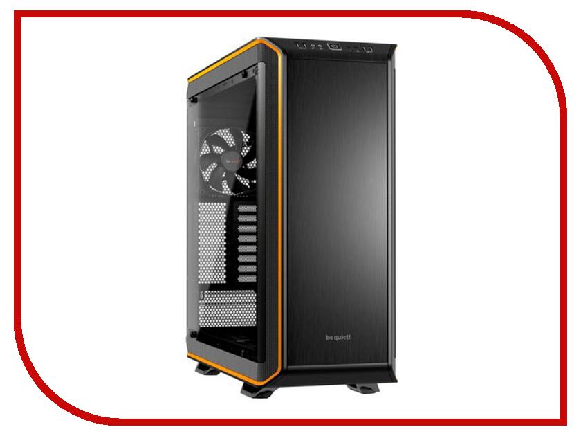 Корпус Be Quiet Dark Base Pro 900 BGW14 Black-Orange