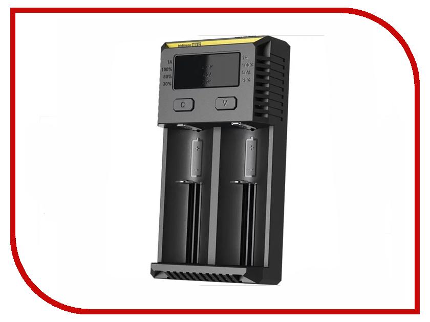 Зарядное устройство Palmexx PX/PA-i2 набор линз palmexx px lens fish m wide универсальный