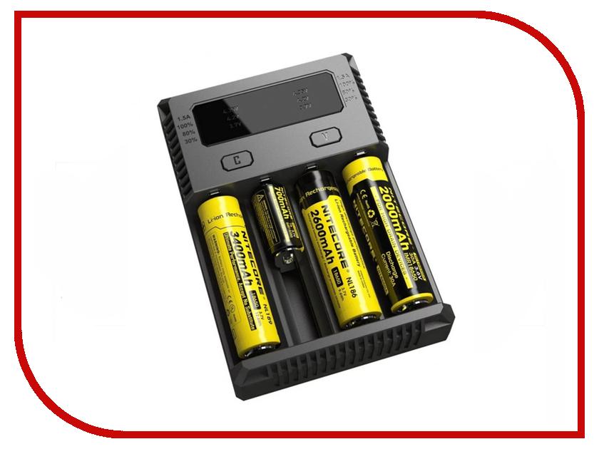 Зарядное устройство Palmexx PX/PA-i4 зарядное устройство oem pa 01 приемник для apple