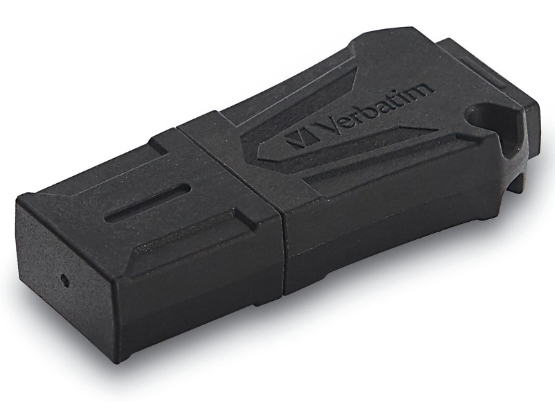 USB Flash Drive Verbatim ToughMAX 64GB