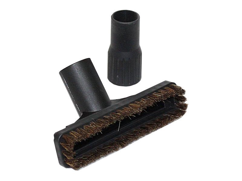 Щетка мебельная с ворсом Rock Professional UN4 Brush универсальная