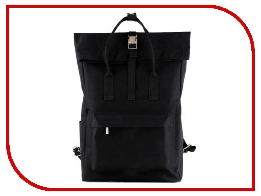 Рюкзак Remax Double 606 Black