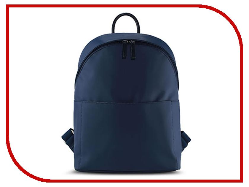Рюкзак Remax Double 605 Dark Blue