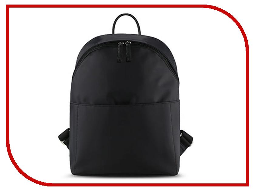 Рюкзак Remax Double 605 Black