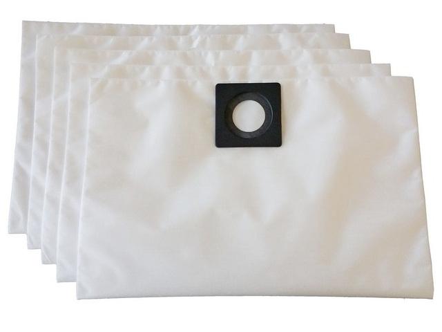 Мешки-пылесборники Maxx Power MR13PS 5шт синтетические для Bosch GAS 15 PS