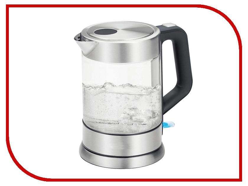 Чайник Gemlux GL-EK-601G чайник электрический gemlux gl ek 9217wf
