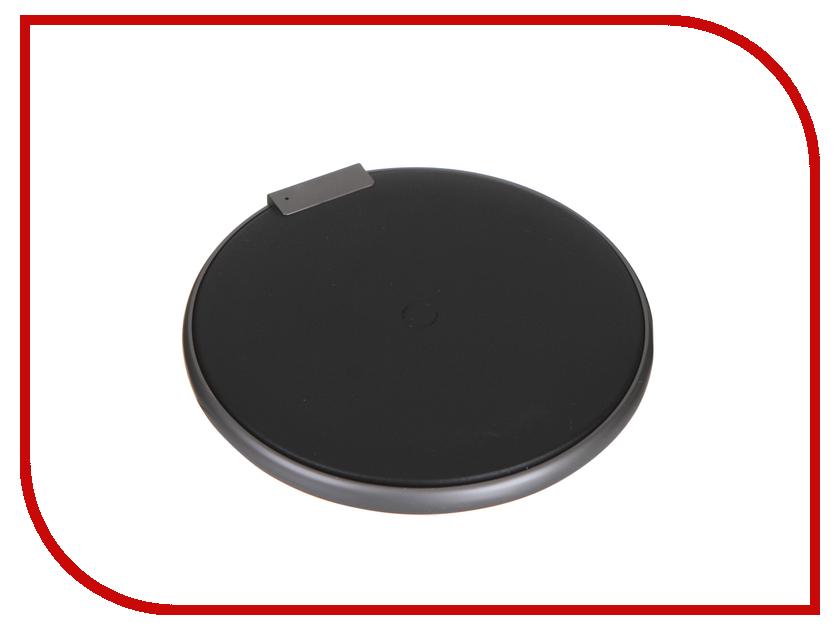 Зарядное устройство Baseus iX Series Black WXIX-01 baseus timk series black aubasetk 01