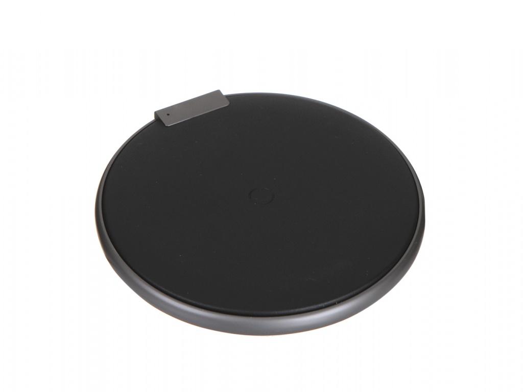 Зарядное устройство Baseus iX Series Black WXIX-01