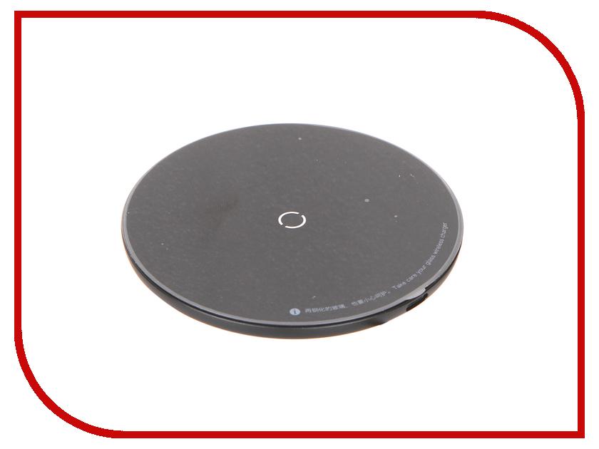 Зарядное устройство Baseus Simple Series Black CCALL-JK01 baseus little devil case for iphone 7 black