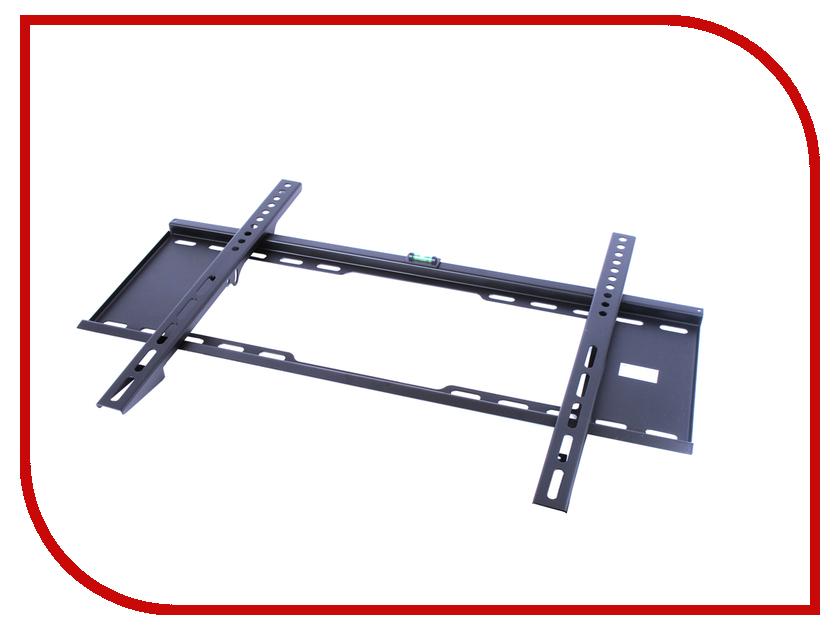 Кронштейн Kromax Ideal-101 (до 40кг) Black kromax kromax ideal 5