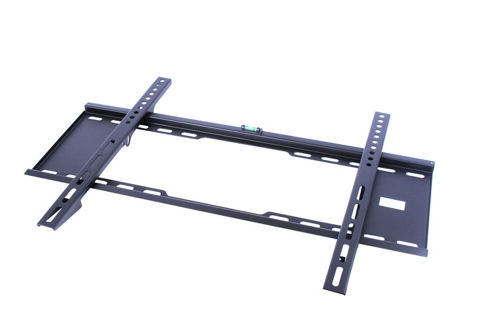 Кронштейн Kromax Ideal-101 (до 40кг) Black