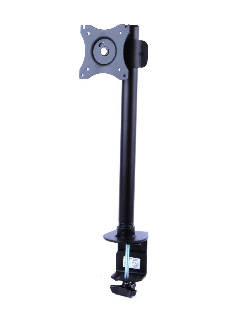 Кронштейн Arm Media LCD-T41 (до 10кг) black