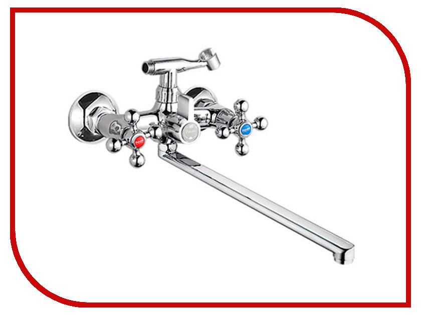 Смеситель Potato P2361 Chrome пневматическая установка для откачки масла lubeworks aoe 2065