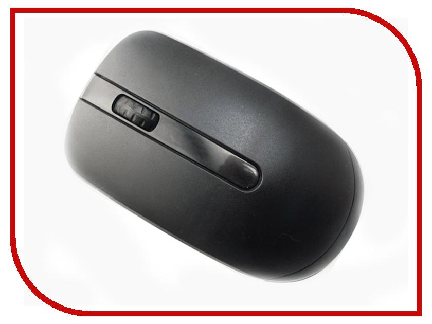 Мышь Sonnen M-3032 USB Black стоимость