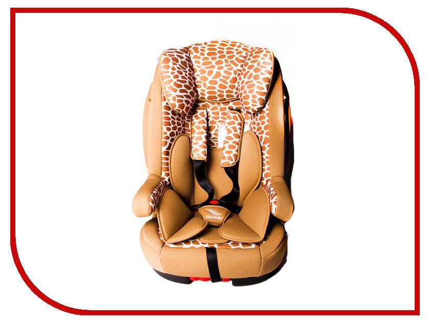 Автокресло Sisterbebe Embrace JM01 Beige Giraffe fast shipping jm01 018 dc motor for treadmill johnson model t5000