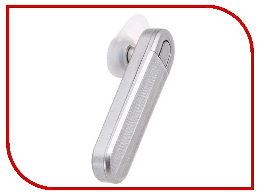 BYZ YB-009 Grey danmini yb 43ch 3 0 inch screen visual doorbell peephole viewer security camera 1080p function movement detecting door intercom