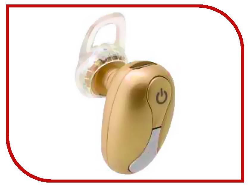 BYZ YB-012 Gold