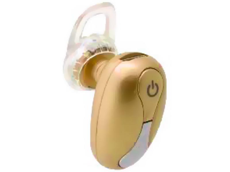 BYZ YB-012 Gold bulros yb t970r