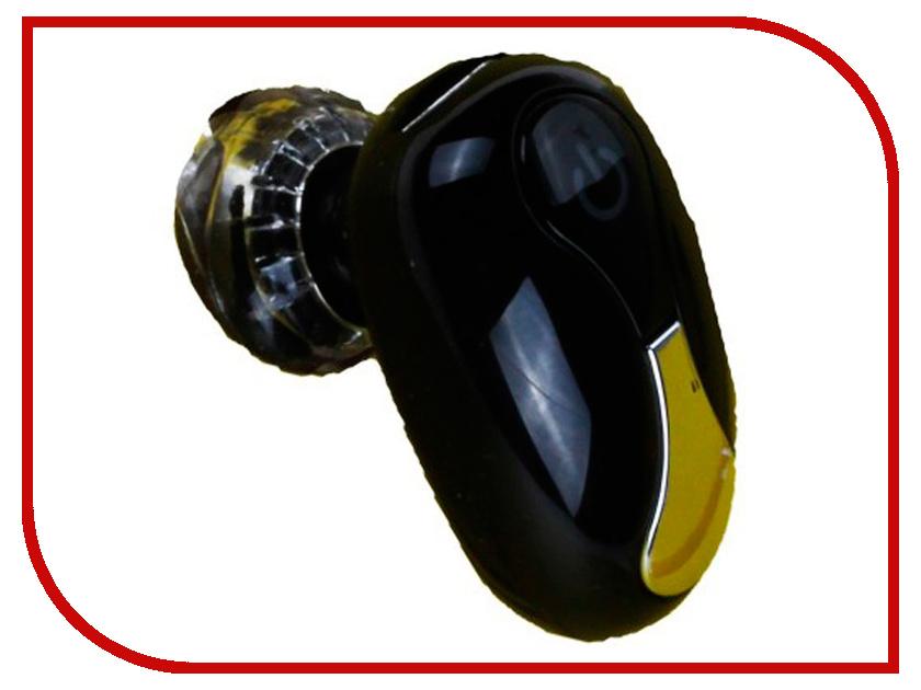 BYZ YB-012 Black 809 254 514 012 тонкая