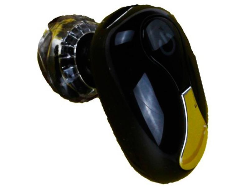 BYZ YB-012 Black bulros yb t970r