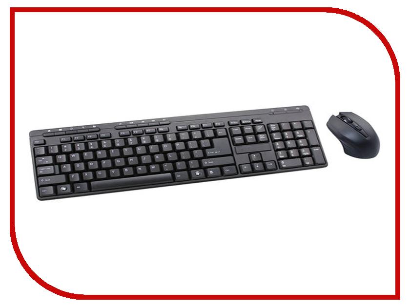 Набор Sonnen K-618 Black набор сменных головок neo 08 618