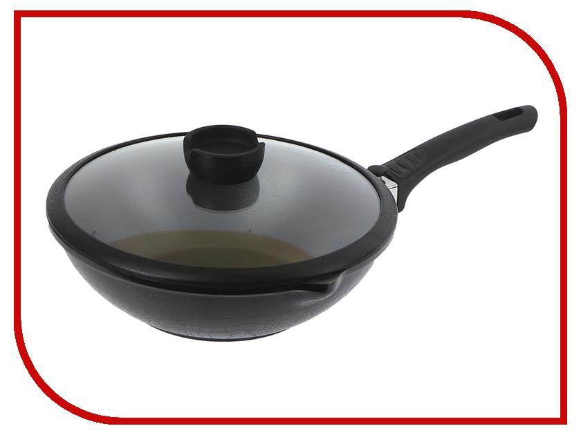 Сковорода Rondell Escurion 28cm RDA-870 сковороды rondell сковорода rondell rda 075