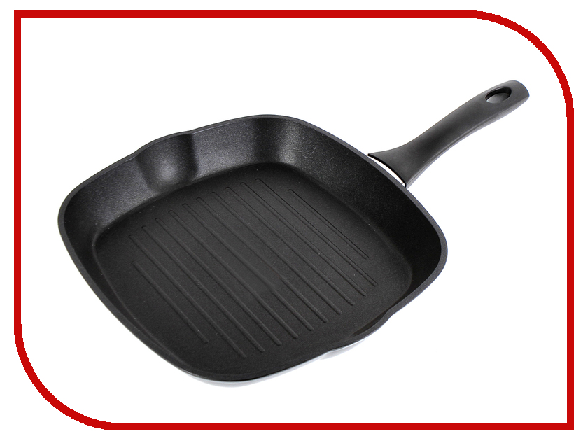 Сковорода Rondell 28cm RDA-762