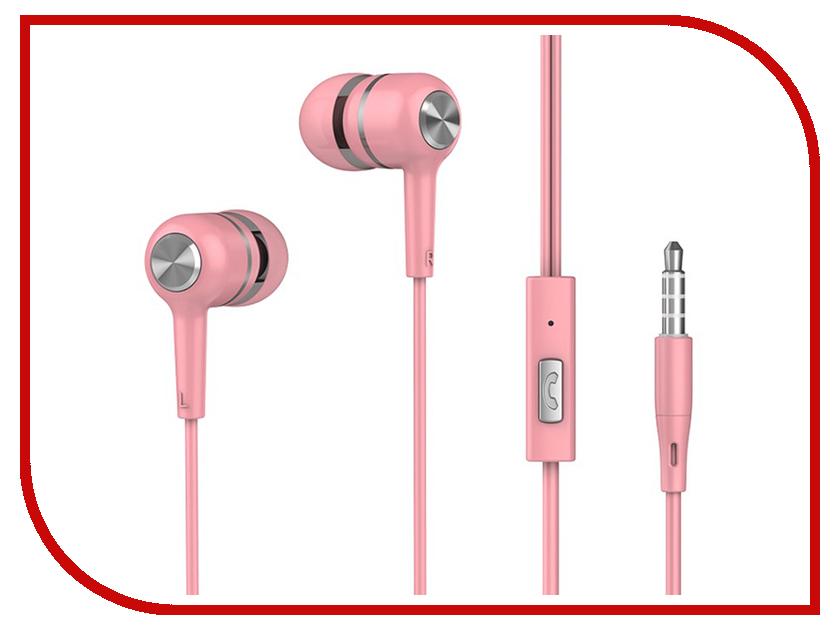 BYZ SE-519 Pink byz ys 032 black