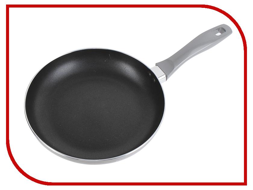 Сковорода Rondell Lumiere 24cm RDA-593