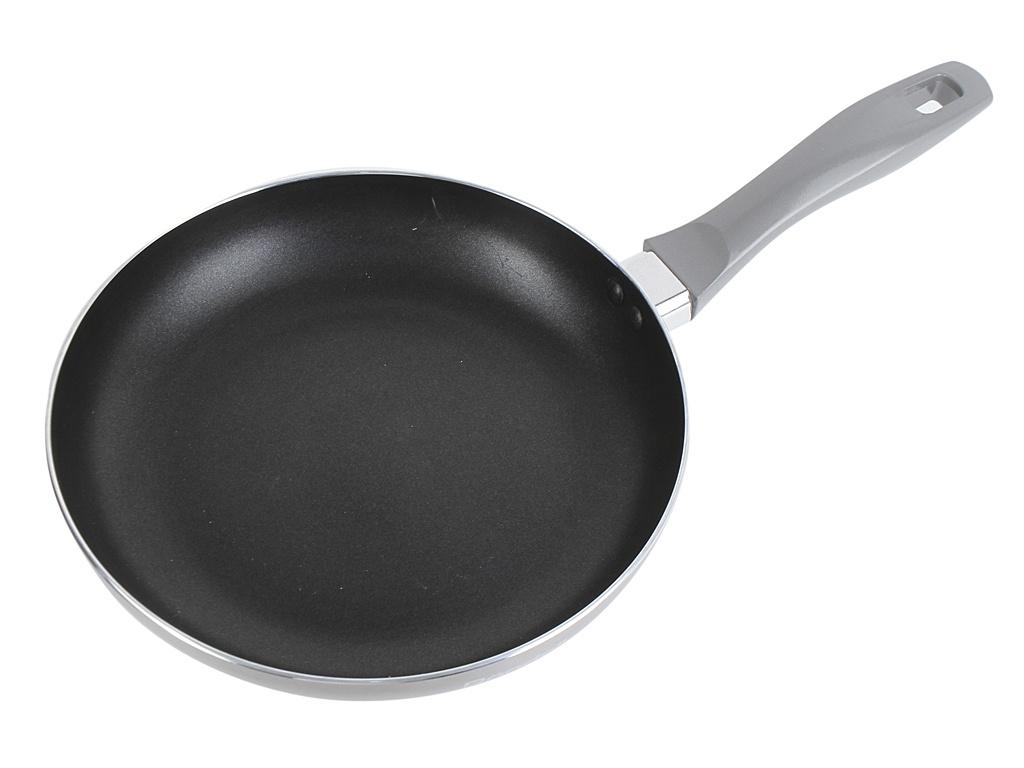 Сковорода Rondell Lumiere 24cm RDA-593 сковорода rondell lumiere 24cm rda 593