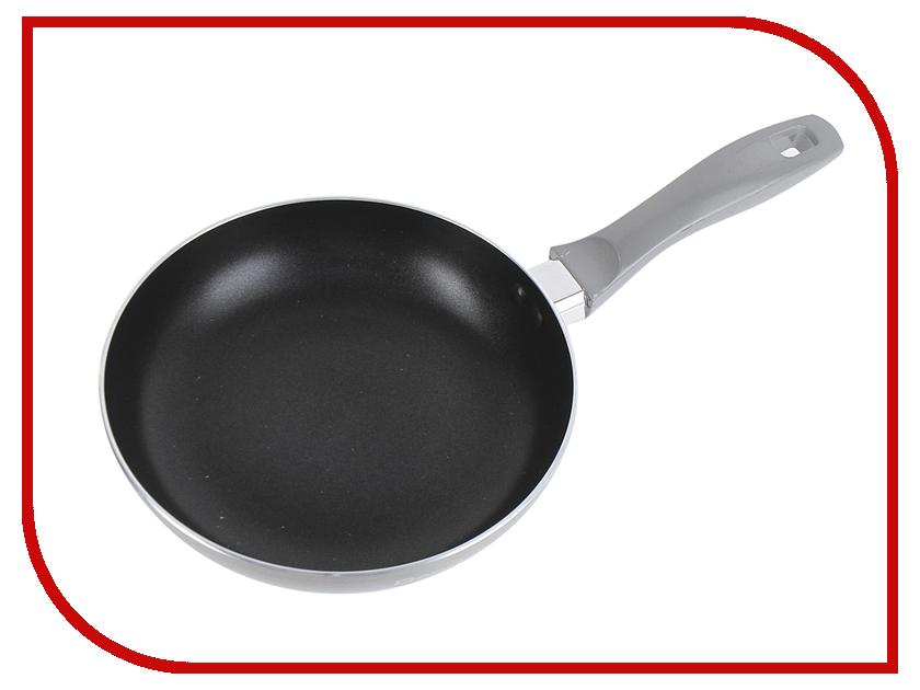 Сковорода Rondell Lumiere 20cm RDA-592