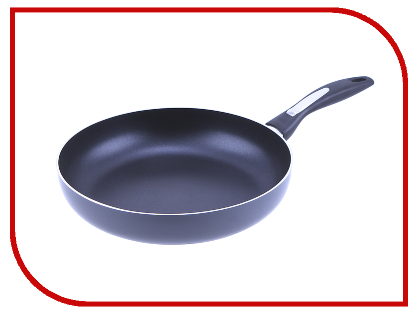 Сковорода Rondell Delice 28cm RDA-075 072rda сковорода rondell б кр 20см delice rda 072