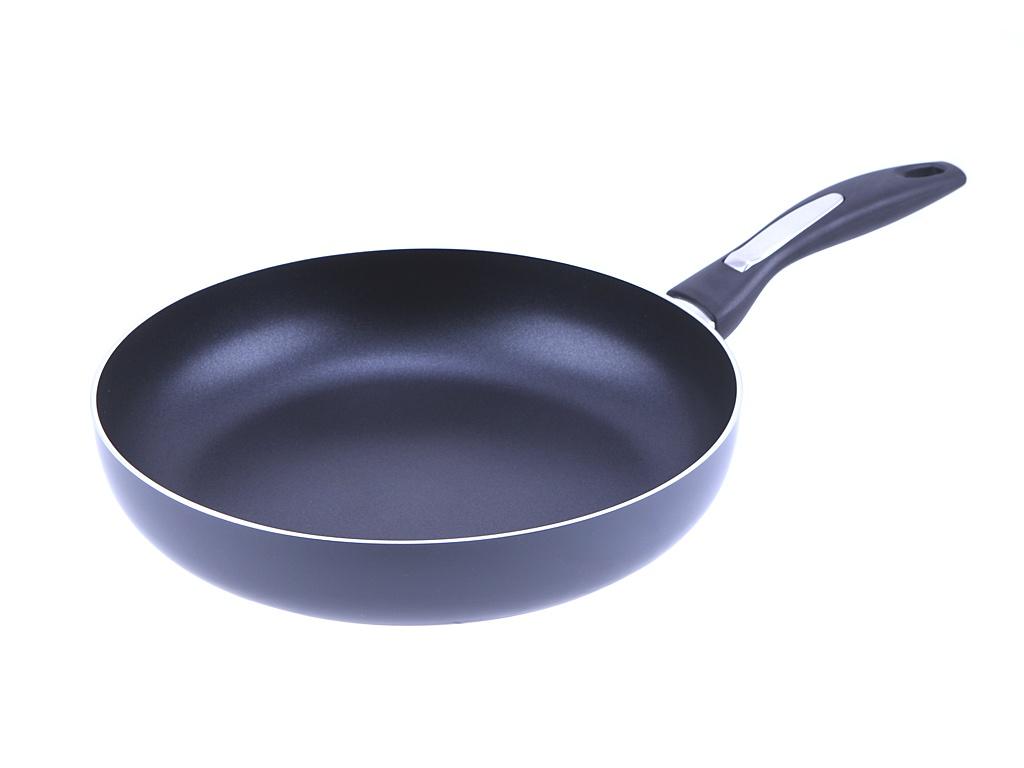 Сковорода Rondell Delice 28cm RDA-075