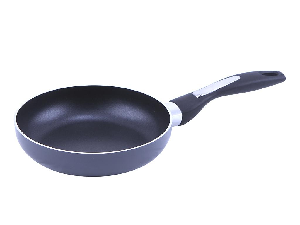 Сковорода Rondell Delice 18cm RDA-071