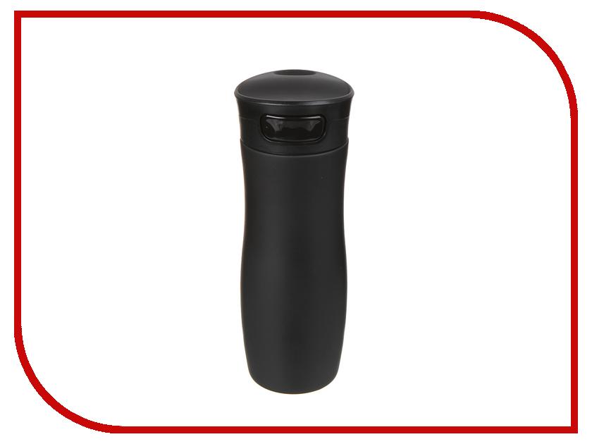 Термокружка Rondell Tezoro 400ml RDS-836 термокружка rondell rds 496