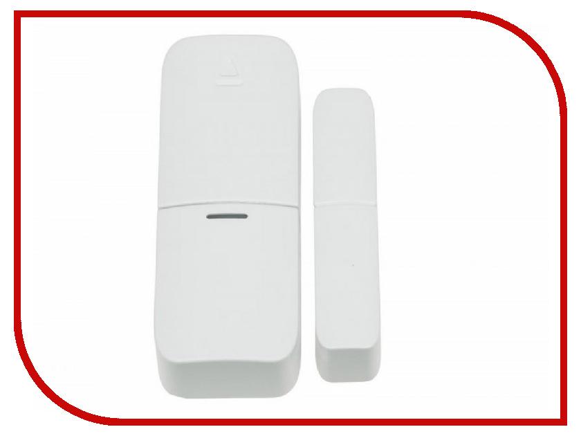 Аксессуар Беспроводной датчик открытия Rexant GS-233 для GS-115 46-0241 цены онлайн