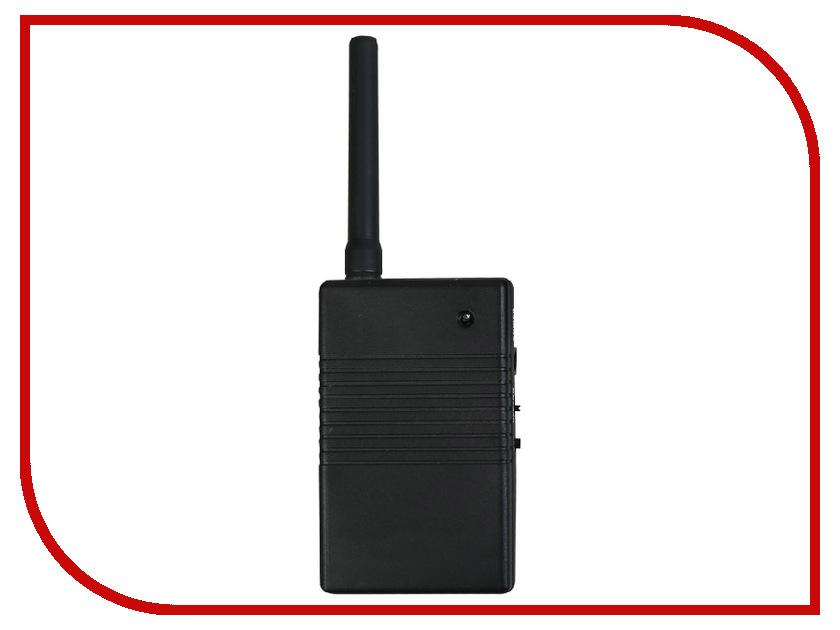 Аксессуар Ретранслятор повторитель сигнала Rexant GS-247 для GS-115 46-0247 цены