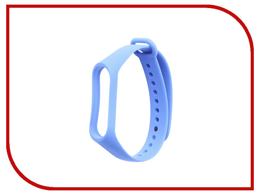 Aксессуар Ремешок Xiaomi Mi Band 3 Dark Blue relogio strap black and coffee genuine leather alligator crocodile grain watch band