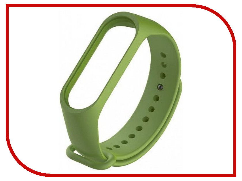 Aксессуар Ремешок Xiaomi Mi Band 3 Dark Green stainless steel 42mm band wristband strap with butterfly clasp for iwatch series 3 2 1